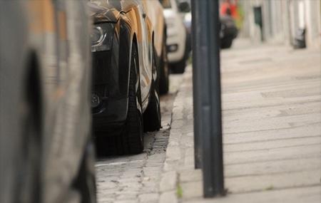 """Mobiliteit: """"Een parkeerbeleid moet empathisch worden opgesteld"""""""